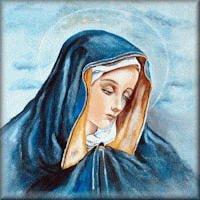 Saint Donmole
