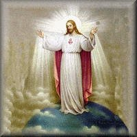 Dieu Notre Père