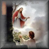 Saint Odilon